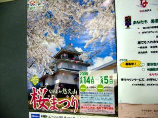 060401sakura.JPG