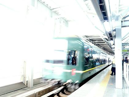 100320densya.JPG