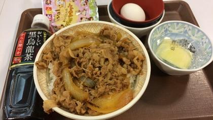 180309sukiya.jpg