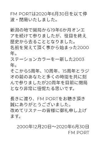 200630.jpg