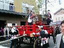 image/nagaoka-2006-04-16T14:15:26-1.jpg